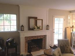 the wood furniture factory fireplace mantels
