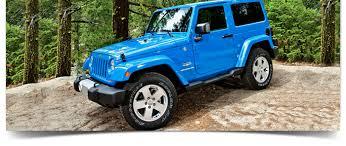 used white 4 door jeep wrangler odaniel automotive dodge audi jeep mazda porsche
