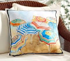 87 best diy pillows images on pinterest cushions diy pillows