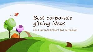 best corporate gifting ideas 1 638 jpg cb 1491986555