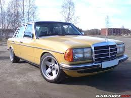 mercedes w123 amg where to get w123 amg wheels or replicas mercedes forum