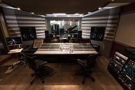picture studios ocl studios recording studios calgary