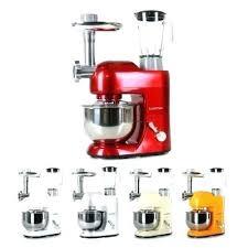 machine a cuisiner nouveau de cuisine de cuisine mixeur nouveau