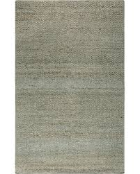 Hand Loomed Rug Savings On Rizzy Home U0027ellington U0027 Hand Loomed Jute U0026 Wool Area Rug