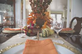 94 thanksgiving decorations luxury best 25 thanksgiving