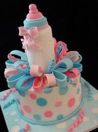 baby showers cakes 8 best kavasa baby shower images on bottle cake