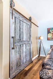 bedroom sliding bathroom door sliding shed door barn door style