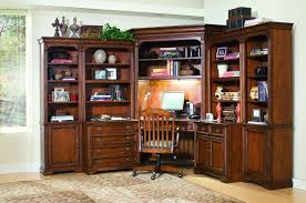 hooker furniture home office brookhaven lateral file 281 10 416