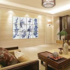 wall theme theme wall tile modern other by china fitin decoration