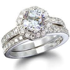Wendy Williams Wedding Ring by Rings U2013 Tagged