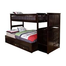 best 25 staircase bunk bed ideas on pinterest bed stairs bunk