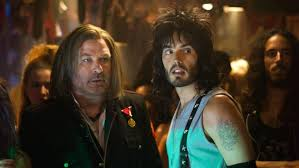 alec baldwin talks about his kiss with russell brand at u0027rock