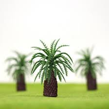plastic palm trees bulk prices affordable plastic palm trees