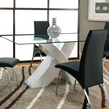 Patio Table Top Replacement by Tempered Glass Patio Table Top Replacement Uk Manufacturers 23154