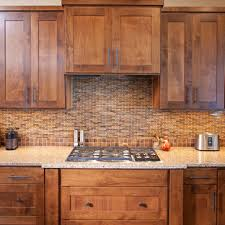 alder wood kitchen cabinets reviews clear alder cabinets houzz
