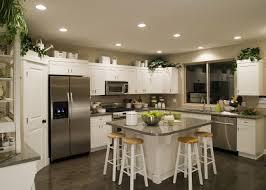 Stone Kitchen Flooring by Kitchen Floor Kitchen Remodel 8 Stone Ceramic Flooring Porcelain