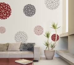 fancy plush design design stickers for walls floral xxl wall decal gallery of fancy plush design design stickers for walls floral xxl wall decal sticker florals decals