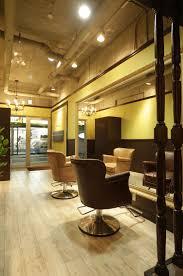 hair salon decorating ideas room ideas renovation simple and hair
