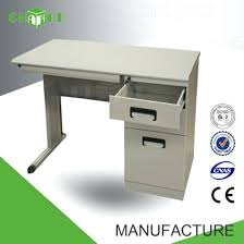 Typical Desk Dimensions 100 Galant Corner Desk Dimensions Minimalist Together With