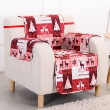 christmas chair covers christmas chair covers santa wayfair