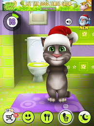 image image3 jpg my talking tom wiki fandom powered by wikia