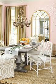 1189 best divine dining images on pinterest dining room