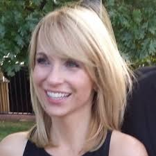 how to cut your own hair like suzanne somers suzanne stratford suzstratford twitter