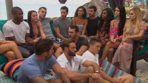bachelor in paradise cast mostly turns on corinne defends