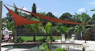 Cool Shade Awnings Sail Awnings Canopies Affordable Outdoor Sun Shade Sails Shade