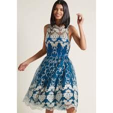 lace dresses shop for lace dresses on polyvore