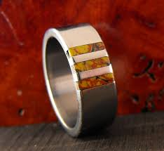 titanium rings for men pros and cons more about the of titanium wedding bands pros and cons