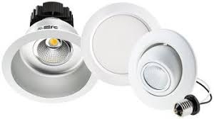 Led Bulbs For Can Lights by Commercial Led Lighting Super Bright Leds