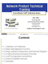 download voip user training docshare tips