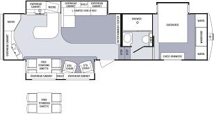 315rk jpg http www sunnybrookrv com models 2014 remington winnebago 315rk floor plan