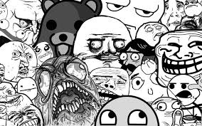 Meme Faces Original Pictures - awesome memes images collection memes wallpapers 4usky