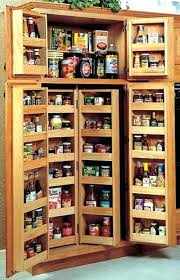 budget kitchen storage ideas classy clutter pull out can