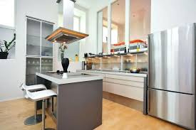 l shaped kitchen remodel ideas small l shaped kitchen remodel u design ideas galley designs