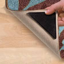 Non Slip Area Rug Pad Acrylic Area Rugs Online Acrylic Area Rugs For Sale