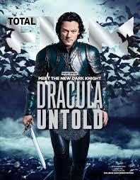 dracula untold movie download free hd u2013 dracula untold 2014