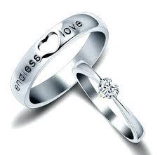 camo wedding rings sets cheap wedding ring sets for him and camo wedding ring sets his