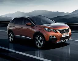 new peugeot cars for sale in usa peugeot 3008 2017 price specs information and tech top things