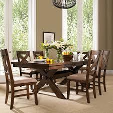 jcpenney kitchen furniture dining room sets dining sets