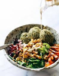 recette de cuisine sans viande nos idées de repas sans viande parfaits pour le dîner repas sans