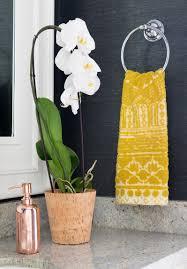 Home Decor Houston by Interior Designer Jennifer Barron Invites Us Into Her Houston Home