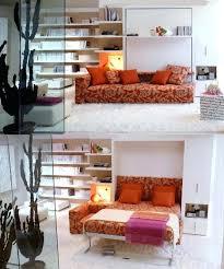 meilleur canape lit ikea canape lit bz idaces en photos pour comment choisir le