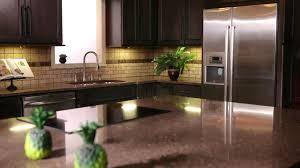 kitchen design work triangle quick tips the work triangle video hgtv