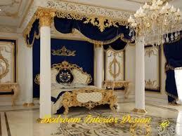 Interior Design Dubai by Royal Villa Interior Design In Dubai Trust Base Interior