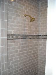 decorating subway tile patterns ceramic tile designs subway
