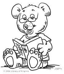 ten apples up on top coloring pages funycoloring