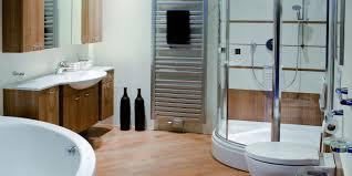 badezimmer restposten badezimmer restposten home design ideas